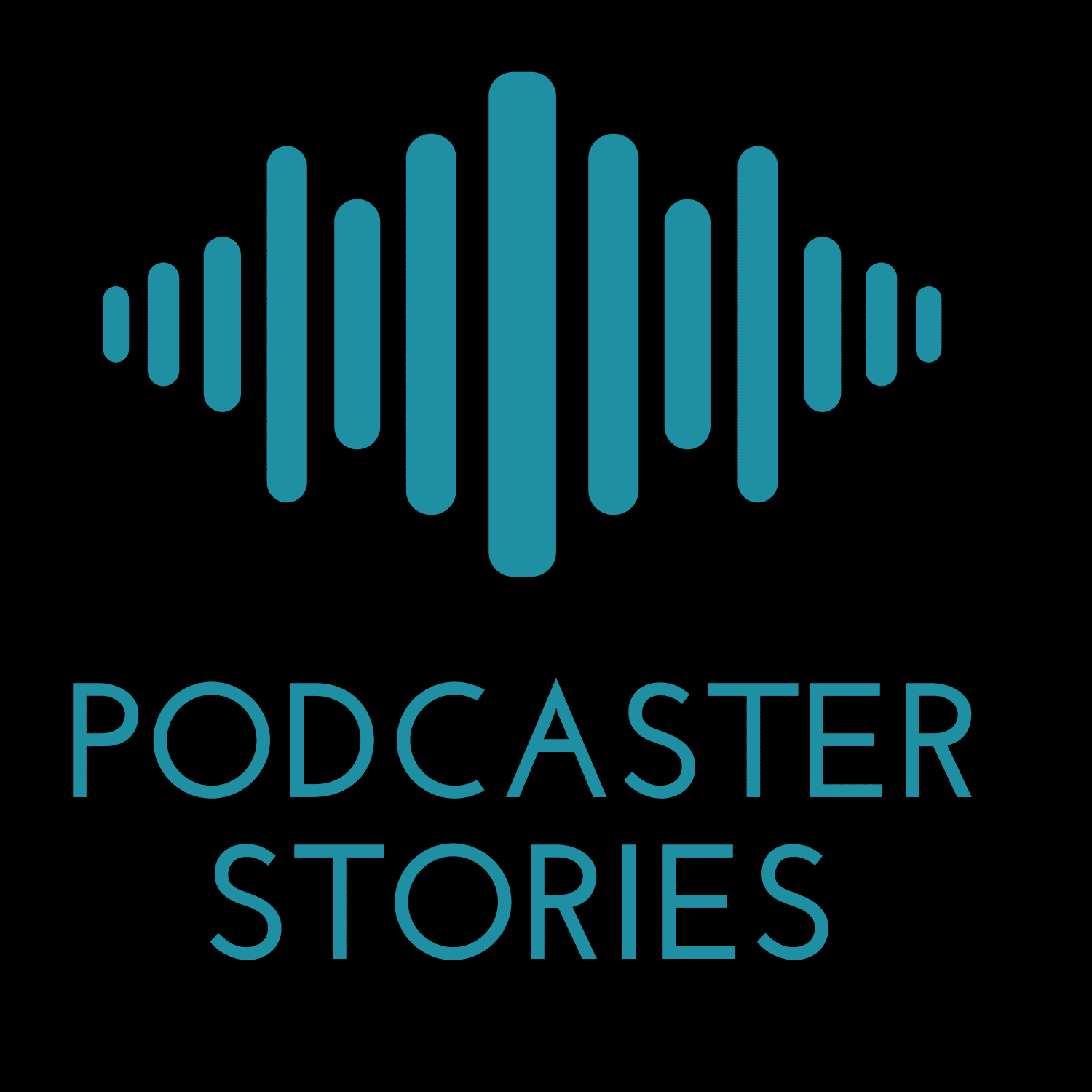 Podcaster Stories | SquadCast.fm Podcast Recording Software