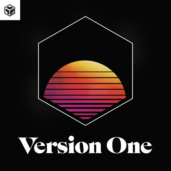 Version One Podcast with Maurice Cherry