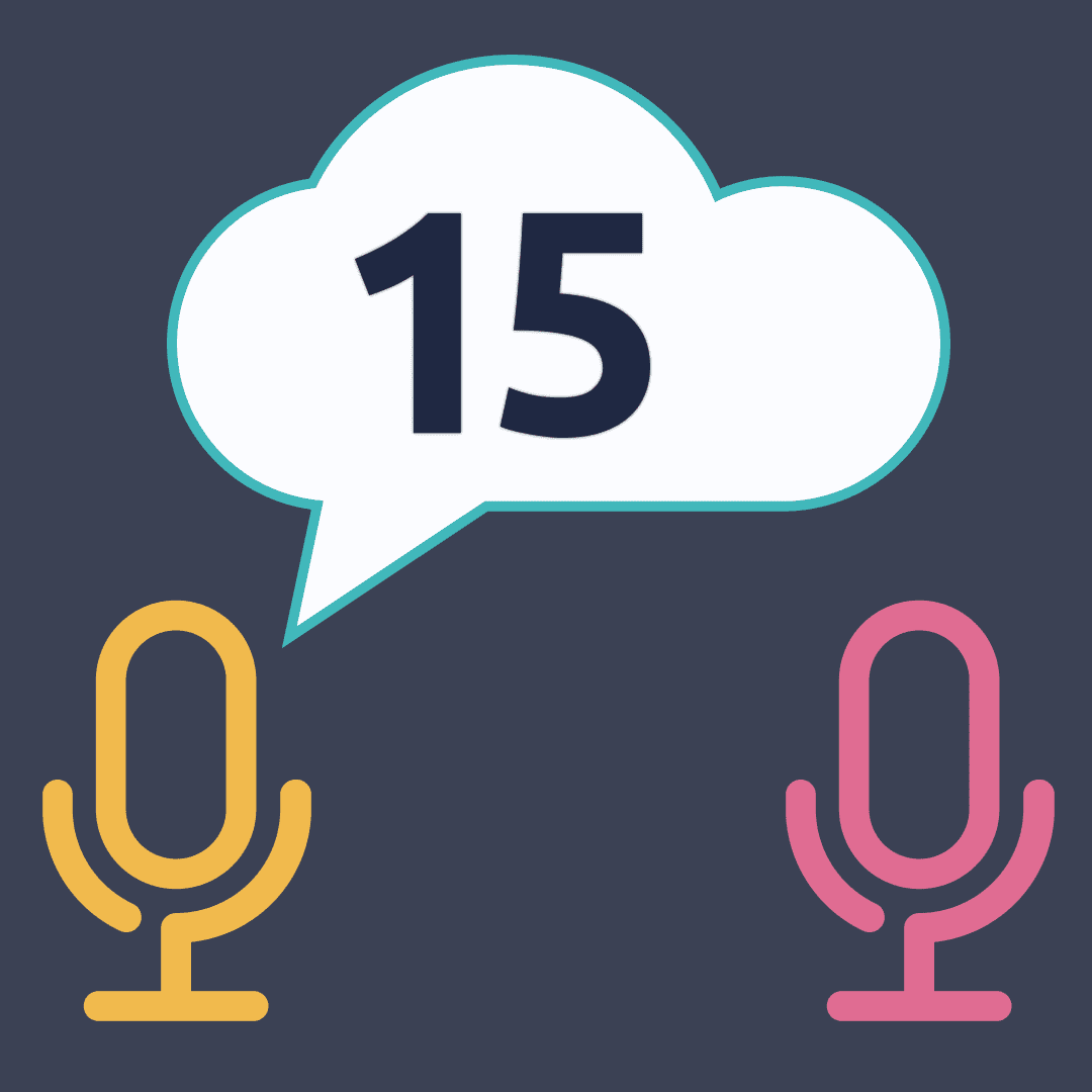 15 Interview Podcasts You Should Tune Into